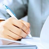 Наличие долга и незавершенные расчеты могут быть препятствиями для исключения юрлица из ЕГРЮЛ