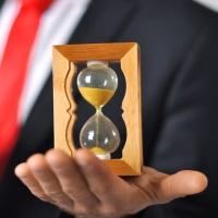 Субъектам, которые перестали отвечать условиям отнесения к субъектам МСП, могут сохранить право на получение господдержки в течение двух лет