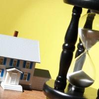 Исковую давность применительно к требованиям, связанным с владением, пользованием и распоряжением общим имуществом в доме, могут отменить
