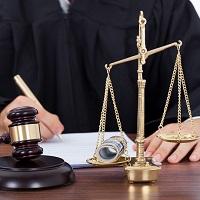 Доплата за исполнение обязанностей по другой должности может быть признана незаконной