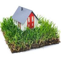 Право на применение пониженной ставки по земельному налогу распространяется и на арендованные участки