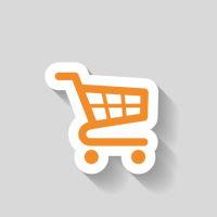С 1 июля увеличен максимальный размер НМЦК при осуществлении закупок путем проведения запроса котировок в электронной форме