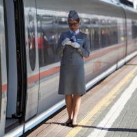 Вводится обязанность пассажира при оформлении билета на поезд указывать номер своего мобильного телефона