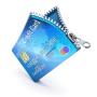 Ограничивается предельное значение банковских комиссий при переводах между физлицами (с 1 мая)