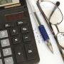 Предусмотрено уведомление налогового органа о переходе на уплату ежемесячных авансовых платежей исходя из фактической прибыли