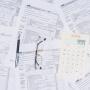 Возобновится проведение плановых и внеплановых проверок бизнеса