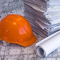 С 1 августа сократится количество обязательных требований к безопасности зданий