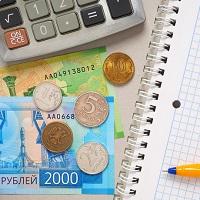 Предлагается увеличить размер доплаты безработным с детьми до прожиточного минимума для детей в целом по РФ