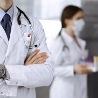 Представлены новые методические рекомендации по способам оплаты медпомощи из средств ОМС