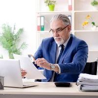 Утвержден федеральный стандарт бухучета госфинансов по учету операций системы казначейских платежей