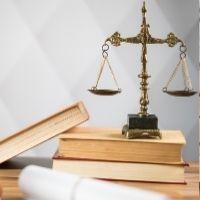 Налоговые вопросы в первом обзоре судебной практики ВС РФ за 2021 год