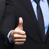 Расширен перечень столичных предпринимателей, имеющих право на кредитную поддержку