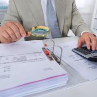 ФНС России разъяснила, куда уплачивать налоги и отчитываться по ним в условиях перехода налоговых органов на двухуровневую систему управления