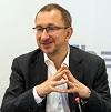 """Виктор Достов, председатель Совета Ассоциации """"Электронные деньги"""""""