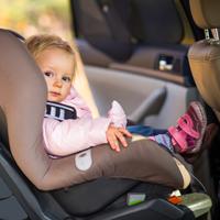 Зампред комитета Госдумы по транспорту предложил изменить требования к детским автокреслам