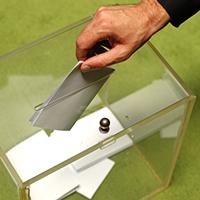 Единый день голосования снова предлагают перенести с сентября на март