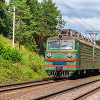 ОП РФ выразила обеспокоенность сокращением числа пригородных железнодорожных перевозок