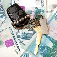"""Подписан закон о предоставлении 50%-ной """"скидки"""" на некоторые штрафы за нарушение ПДД"""