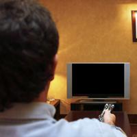 На платных телеканалах, предоставляющих не менее 75% эфира национальной продукции, разрешили рекламу