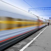 Госдума приняла закон о повышении штрафов за безбилетный проезд на железнодорожном транспорте