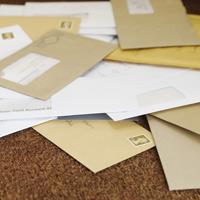 В России до конца 2015 года планируется открыть почтовый банк
