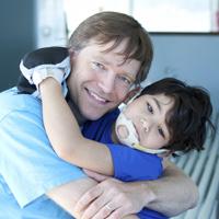 Правительство РФ одобрило законопроект о направлении материнского капитала на социальную адаптацию детей-инвалидов