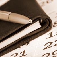 Рособрнадзор подготовил проект расписания государственных экзаменов на 2016 год