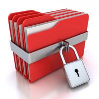 Малый бизнес могут на три года освободить от налоговых проверок