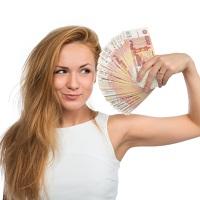 Новая редакция ТК РФ будет регулировать только выплату зарплаты, но не премий