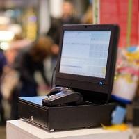 Предприниматели получат возможность компенсировать часть расходов в связи с приобретением онлайн-ККТ (с 1 января)