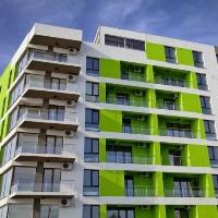 Проектное финансирование в сфере строительства жилья может заработать уже с 1 июля 2018 года