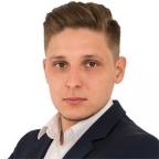 Ярослав Салеев