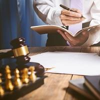 Возможно, адвокатам не придется объяснять необходимость получения запрашиваемых сведений