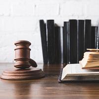ВС РФ утвердил второй обзор судебной практики в текущем году