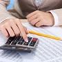 Изменилась форма перечня заявлений о ввозе товаров и уплате косвенных налогов (с 3 ноября)