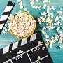 """Прокатное удостоверение не понадобится """"фестивальным"""" фильмам (со 2 ноября)"""