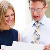 11 важных дат для бухгалтера в ноябре