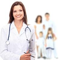Утвержден ряд стандартов медпомощи детям при мукополисахаридозе I типа