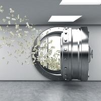 Разработаны требования к банкам, соответствие которым дает им право выдавать банковские гарантии участникам после 1 января 2020 года