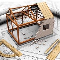 КБК для учета затрат по консервации объекта незавершенного строительства