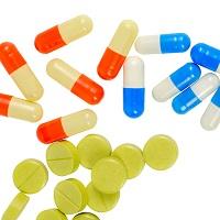 Утвержден новый порядок определения НМЦК при осуществлении закупок лекарственных препаратов для медицинского применения