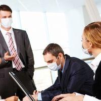 При Минфине России создан оперативный штаб по предупреждению распространения коронавирусной инфекции