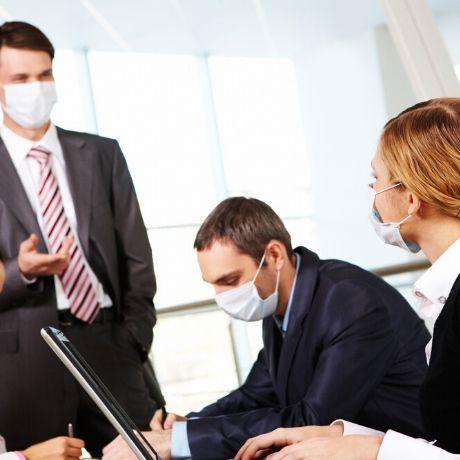 http://www.garant.ru/files/8/3/1334738/pri-minfine-rossii-sozdan-operativnyj-shtab-po-preduprezhdeniyu-rasprostraneniya-koronavirusnoj-infekcii_460.jpg