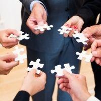 На сайте ФНС России размещен Единый реестр субъектом МСП – получателей господдержки
