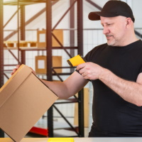 Закончится переходный этап маркировки товаров легкой промышленности