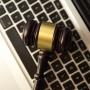 Торги заложенного по ипотеке или арестованного имущества предлагается сделать электронными