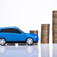 Правопреемник реорганизованного юрлица, получивший транспортные средства, не становится плательщиком транспортного налога