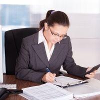 Налоговая служба разъяснила особенности учета доходов иностранной компании от разработки ПО под заказ