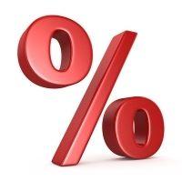 Ключевая ставка повышена до 5,50% годовых