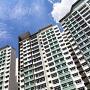 Лицензия на управление многоквартирными домами не повысит качество услуг ЖКХ